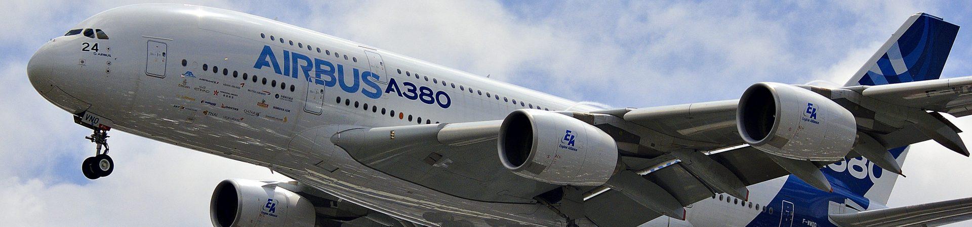 Fly fra Aalborg til Dublin